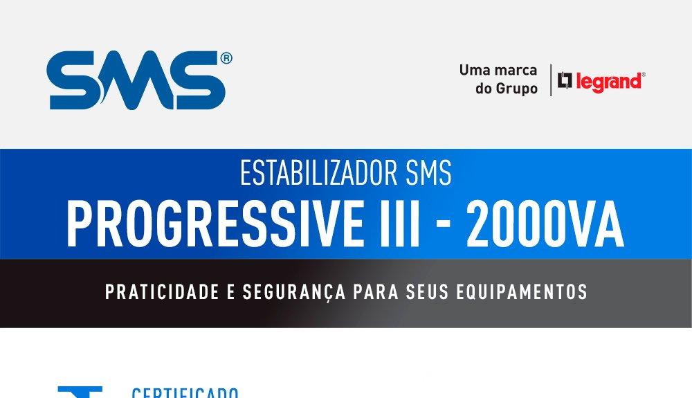 242103-selos-242103-242103-01