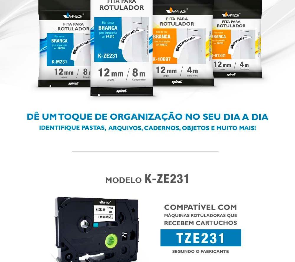 312723-fita-rotulador-apptech-02