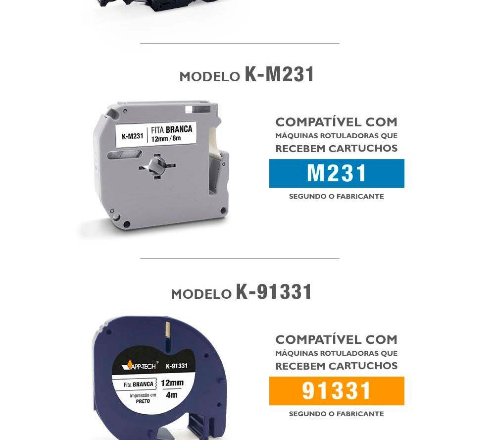 312723-fita-rotulador-apptech-03