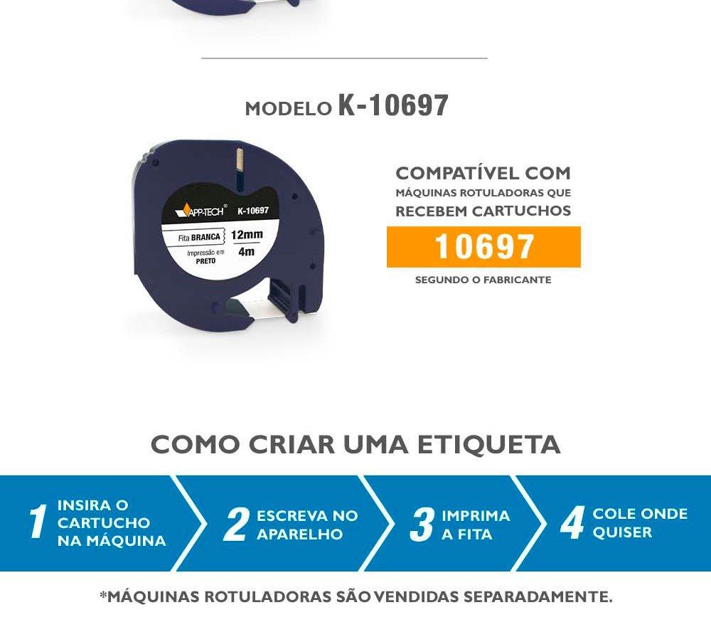 312723-fita-rotulador-apptech-04