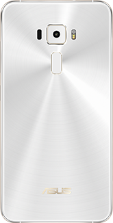 Zenfone 3 Branco