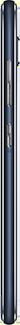Zenfone 3 Preto