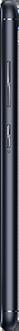 Zenfone Zoom Preto