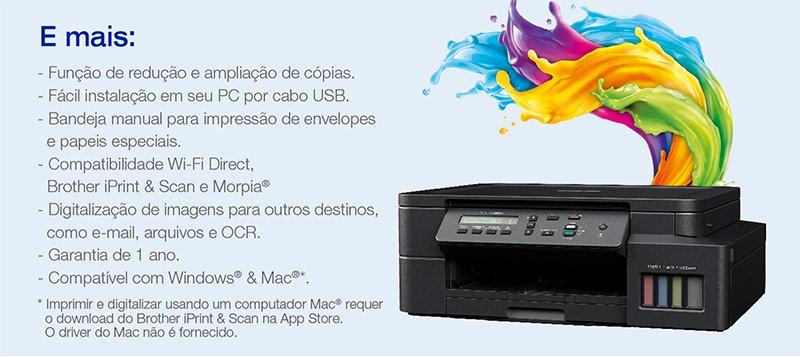220450-selos-220450-dcpt520w-09