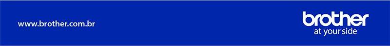 220450-selos-220450-dcpt520w-10
