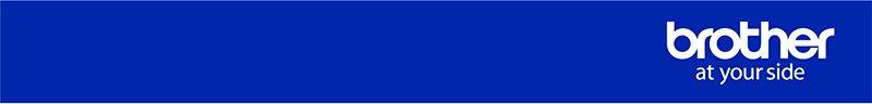 220452-selos-220452-dcpt820dw-01