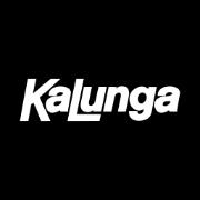 www.kalunga.com.br