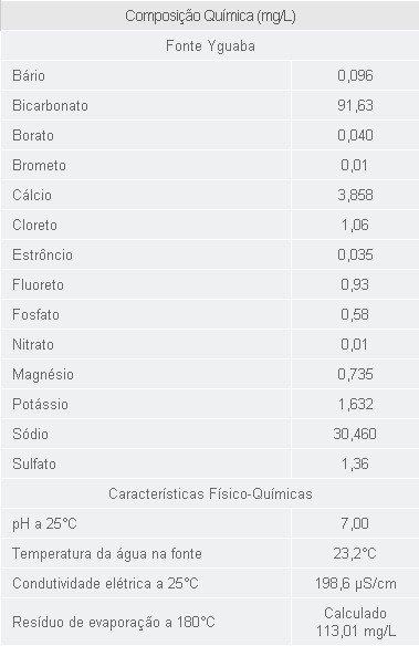 348220-especial-coca-cola-348218-1